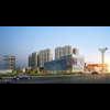 19 00 03 907 city shopping mall 068 6 4