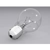 19 04 20 316 light bulb 3d02 4
