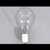19 04 20 919 light bulb 3d03 4