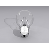 19 04 21 295 light bulb 3d04 4