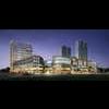 19 04 33 533 city shopping mall 071 1 4