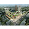 19 04 34 4 city shopping mall 071 2 4