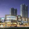 19 04 35 312 city shopping mall 071 4 4