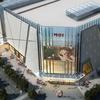 19 04 40 1 city shopping mall 072 3 4