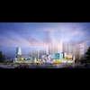 19 04 42 373 city shopping mall 073 1 4