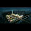 19 04 42 850 city shopping mall 073 2 4