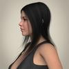 19 04 58 641 realistic beautiful sexy girl 02 4