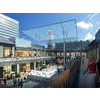 19 05 37 696 city shopping mall 080 3 4