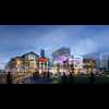 19 05 39 646 city shopping mall 080 4 4