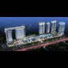 19 05 48 997 city shopping mall 082 1 4