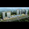 19 05 49 544 city shopping mall 082 2 4