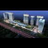 19 05 50 129 city shopping mall 082 3 4