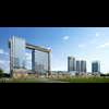 19 05 50 551 city shopping mall 082 4 4