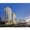 19 05 50 995 city shopping mall 082 5 4