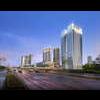 19 05 51 738 city shopping mall 082 6 4