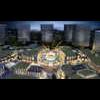 19 06 07 253 city shopping mall 084 1 4