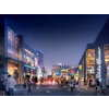 19 06 09 673 city shopping mall 084 5 4