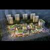 19 06 09 69 city shopping mall 084 4 4