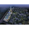 19 06 11 619 city shopping mall 085 1 4