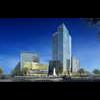 19 06 13 296 city shopping mall 085 5 4
