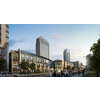 19 06 17 340 city shopping mall 086 2 4