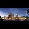 19 07 58 742 city shopping mall 091 2 4