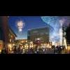 19 07 59 94 city shopping mall 091 3 4