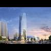 19 08 06 474 city shopping mall 092 1 4