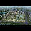 19 08 06 916 city shopping mall 092 2 4