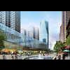 19 08 07 550 city shopping mall 092 3 4