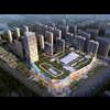 19 08 08 543 city shopping mall 092 5 4