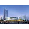 19 08 08 87 city shopping mall 092 4 4