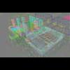 19 08 09 147 city shopping mall 092 6 4