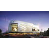 19 08 42 743 city shopping mall 096 1 4