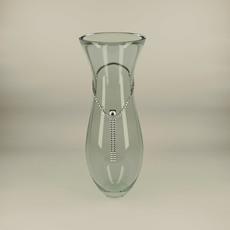 Vase FRANCO s.r.l 3D Model