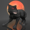 19 11 59 748 dwolf01 4