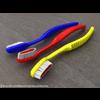 19 14 10 290 tooth brush renders3 4