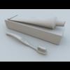 19 14 11 781 tooth brush rendersclay 4