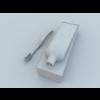 19 14 12 666 tooth brush rendersclay1 4