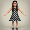 19 15 15 104 realistic little girl 08 4