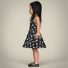19 15 15 351 realistic little girl 09 4