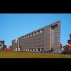 19 20 56 992 autumn software park office building01 4