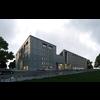 19 20 58 485 autumn software park office building05 4