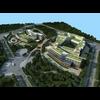 19 21 00 505 building community02 4