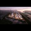 19 21 13 771 city business center01 4