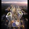 19 21 16 209 city center building01 4