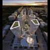 19 21 16 584 city center building02 4