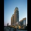 19 21 19 554 city skyscrapers 4