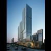 19 21 19 846 city skyscrapers02 4