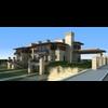 19 21 22 980 classical villa05 4